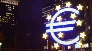 Los bancos italianos en el punto de mira