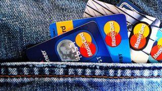 Barclaycard: una opción para los que tengan varias deudas
