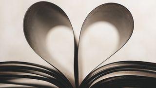 Los 10 mejores libros de 2016 (según iAhorro)