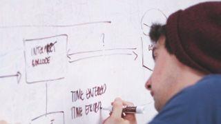 """¿Qué es una """"startup""""?"""