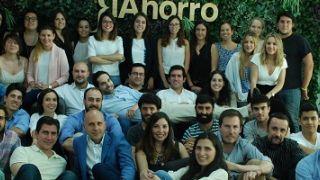 Sobre iAhorro: 5 palabras que usamos día a día en la empresa