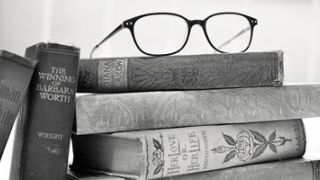 5 libros para aprender de finanzas
