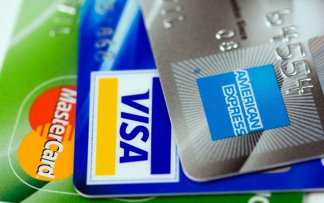 Los 5 productos bancarios que debes conocer