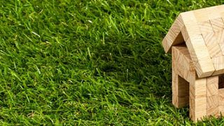 La columna de Pau: hipotecas tras la crisis