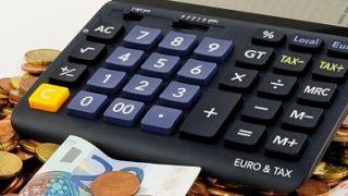 Contratar un depósito bancario