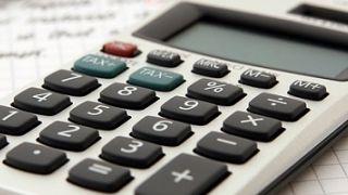 ¿Dónde subirán los impuestos en 2017?