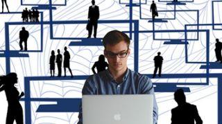 ¿Qué requisitos debe cumplir un autónomo para solicitar un préstamo?