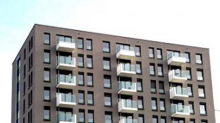 Compra de vivienda: ¿Qué es un contrato de arras?