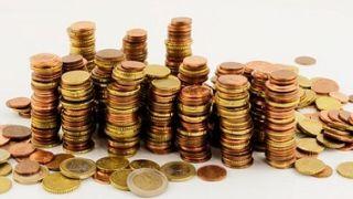 ¿Qué factores entran en juego a la hora de encontrar financiación?