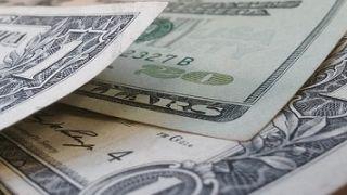 ¿Son rentables los depósitos en divisas?