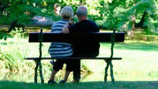 Alternativas para asegurar tu jubilación