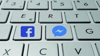 Facebook llega al mercado financiero en Europa