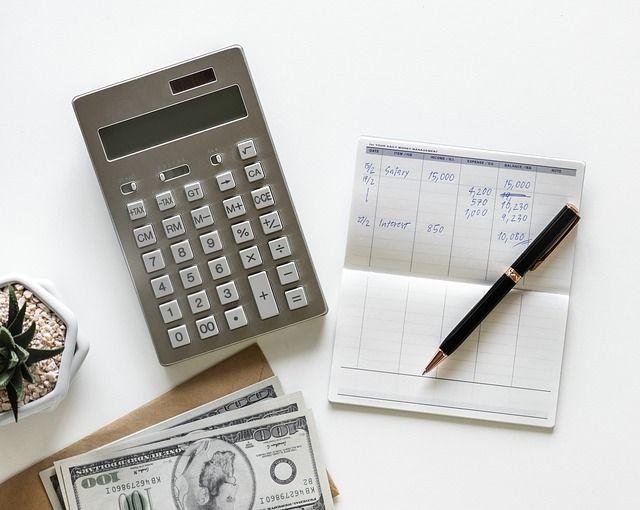 Pasos básicos para la primera declaración de la renta
