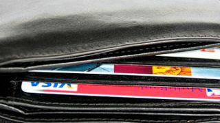 Tarjeta EVO Finance: características y ventajas