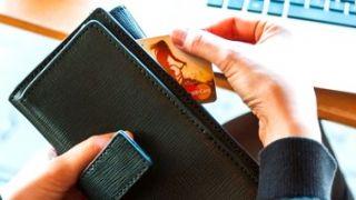 Me han robado la cartera, ¿cómo tengo que actuar?