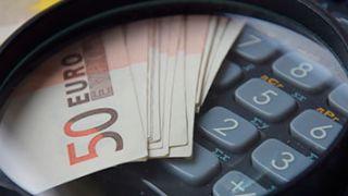 ¿Quién no está obligado a presentar la declaración de la renta 2016?