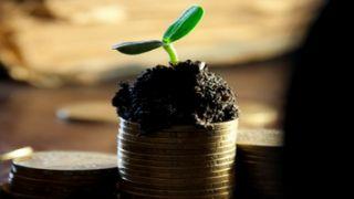 Depósitos: ¿Qué ha cambiado durante el primer trimestre de 2017?