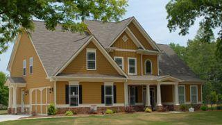 Evolución de las hipotecas en los tres primeros meses de 2017
