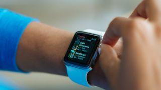 La tecnología wearable ha llegado a los bancos para quedarse