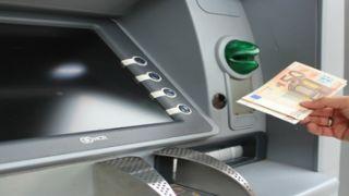 ¿Qué es el cashback y cómo funciona?