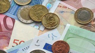 Raisin trae nuevas alternativas a las bajas rentabilidades en los depósitos