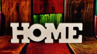 5 datos que debes saber sobre tu hipoteca
