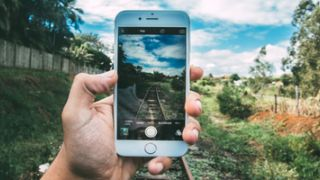 Adiós al efectivo: Las mejores apps para pagar con el móvil