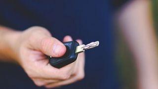 ¿Cuánto cuesta el 'car sharing'?