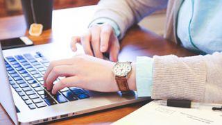 PYMES y autónomos: formas de financiación para llegar a fin de mes