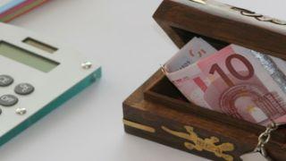 WiZink renueva su depósito a 14 meses con una remuneración del 1,15% TAE
