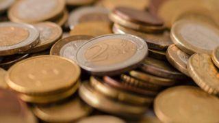 ¿Qué comisiones hay que pagar al contratar un fondo de inversión?