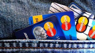 ¿Qué es el CVV de una tarjeta?