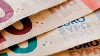 ¿Qué sabes de los préstamos preconcedidos?