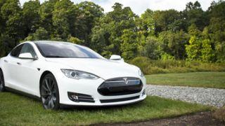 ¿Qué préstamos podemos solicitar si queremos financiar un vehículo eléctrico?