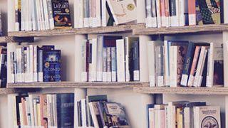 5 libros para leer en verano y mejorar tus finanzas