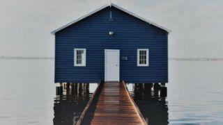 Hipotecas: las más baratas de agosto de 2017