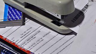 ¿Quién puede deducir los gastos de IVA?