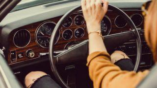 Cómo ahorrar y financiar el carnet de conducir