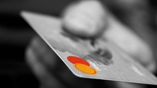 Débito, Crédito, Revolving…. ¿Dónde saco más partido a mis tarjetas bancarias?