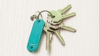 Hipotecas: ¿Qué ocurre con el IRPH? ¿Cómo va el proceso judicial?