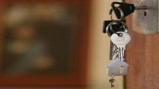 Nueva ley hipotecaria: ¿en qué me favorece?