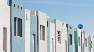¿Qué ayudas hay para comprar una vivienda?