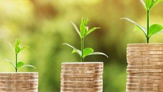 ¿Sabes cuántos impuestos pagas por tus productos de ahorro?