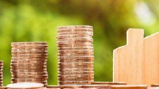 ¿Se están endureciendo las condiciones para la concesión de hipotecas?