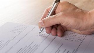 ¿Cuánto cuestan unas elecciones autonómicas?