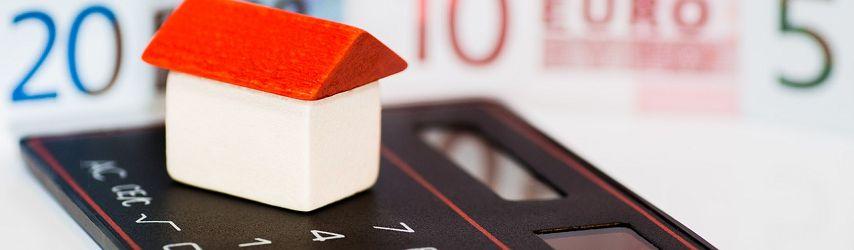 Cuatro hipotecas a tipo fijo sin comisión por cancelación anticipada