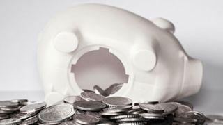 ¿Dónde puedo contratar un plan de pensiones?