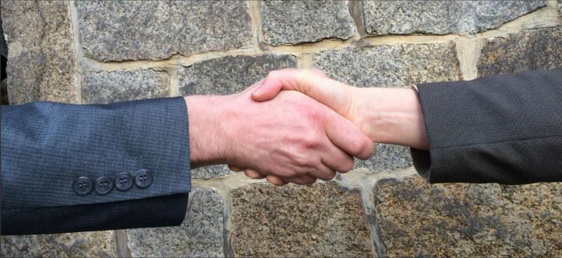 3 productos que podemos negociar con el banco