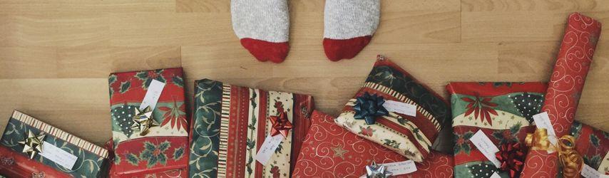 image backgorund 4 trucos para planificar los gastos de Navidad