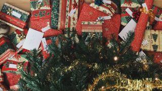 4 trucos para planificar los gastos de Navidad